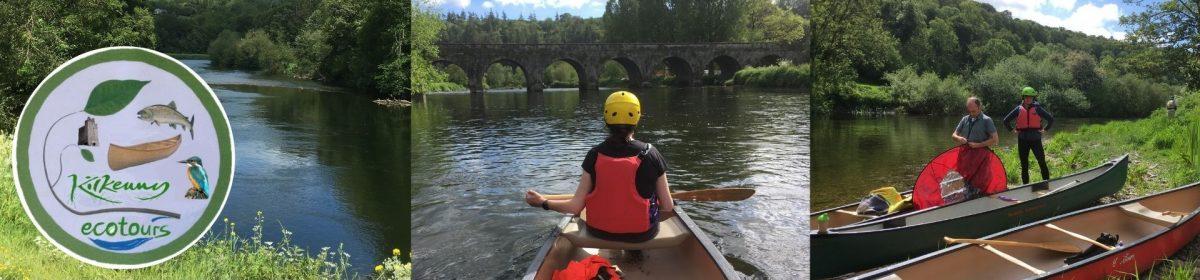 Kilkenny Eco Tours